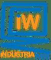 Industria WEB | Diseño WEB con Posicionamiento en Valencia CLON