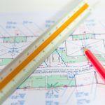 Página web para arquitectos, interioristas y empresas de reformas