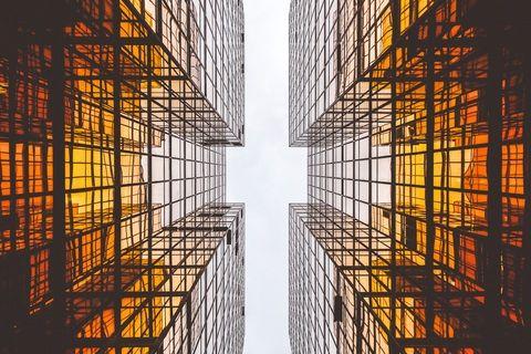 Imagen de arquitectura de la informacion