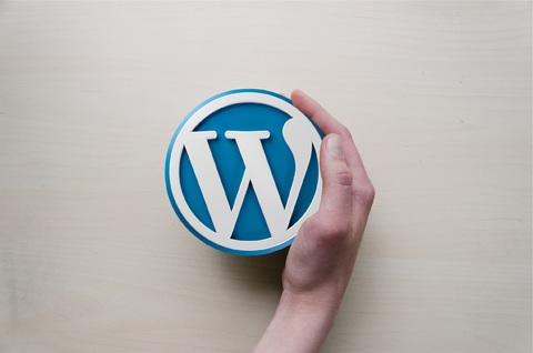 Herramientas para desarrollar una web