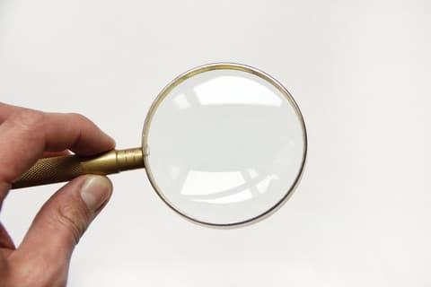 Llega Bert, la nueva actualización del algoritmo de Google