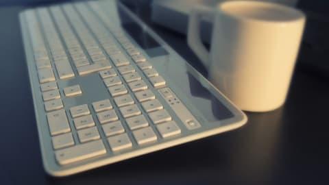 Keyword research webs para médicos