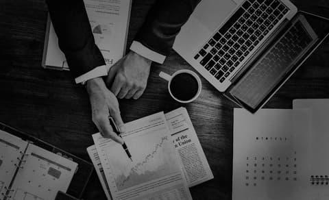 Analisis de una web con Google Analytics