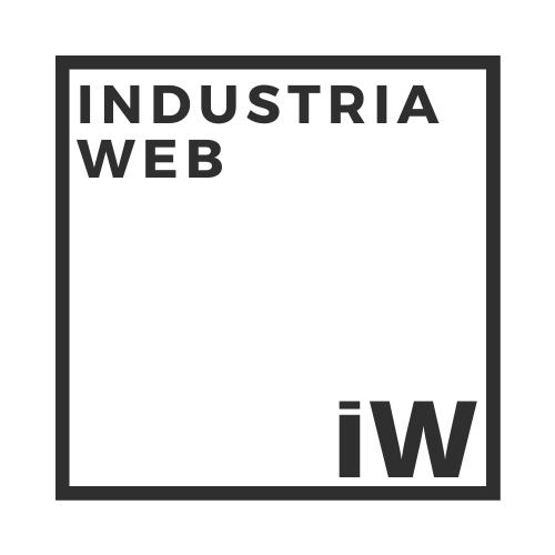 Industria WEB | Diseño WEB con Posicionamiento en Valencia