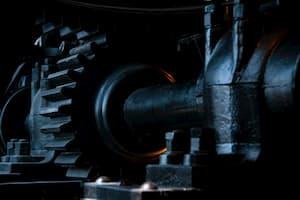 contenidos seo industrial